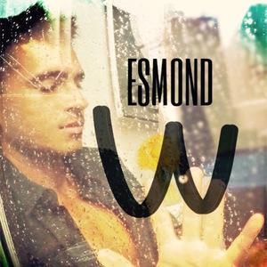 ESMOND - Chance