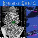 Deborah Chris - Stupid Animal