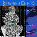 Deborah Chris - Stupid Animal