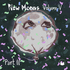 New Moons (Compilation) - The St Pierre Snake Invasion - David Ickearumba