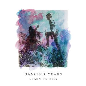 Dancing Years - Neon Lights