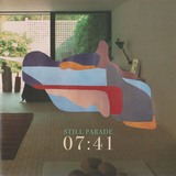 Still Parade - 07:41