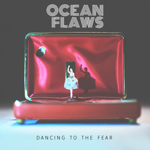 Ocean Flaws - Intro