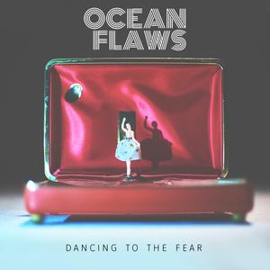 Ocean Flaws - Like A Fool