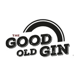 the good old gin - (i need you) to need like me