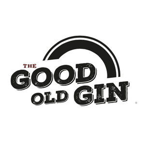 the good old gin - cos i'm that way