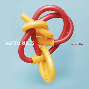 Matto Rules - Crystal Bay