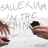Fufanu - Ballerina In The Rain (Damon Albarn Remix)