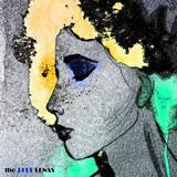 The Blue Lenas - False Idols