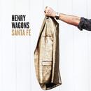 Henry Wagons - Santa Fe