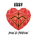 ESSY - Bow & Arrow