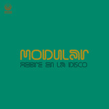 Modular - Fiebre En La Disco