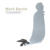 Mark Barzin - I Wanna Fly