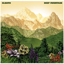Sloath - Deep Mountain
