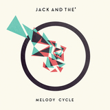 Jack and the' - Melody Cycle
