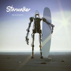 Starwalker - Starwalker - 'Holidays'