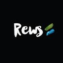 REWS - Death Yawn