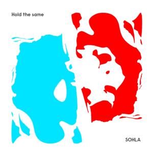 SOHLA - Alice
