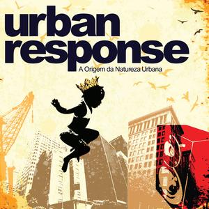 Urban Response - Hunter Gatherer (Instrumental)