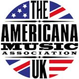 The Front Porch - AMA UK Awards interviews