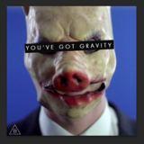 Brightlight City - You've Got Gravity