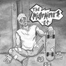 The Migraines - The Migraines EP