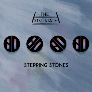 The 21st State - Waiting