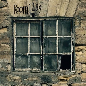 Room 1289 - Made For Me