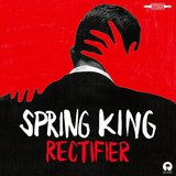 Rectifier (Spring King)