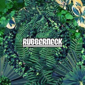 Rubberneck - Painkiller