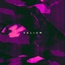 Sticky Blood - Sticky Blood 'Valium'