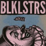 Blacklisters - Big Ticker