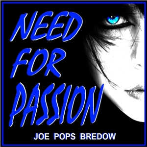 Joe Pops Bredow - I'll Be That Guy