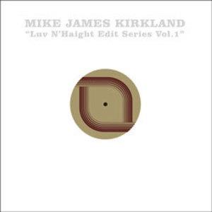 Mike James Kirkland feat. Nicolas Jaar and 78 Edits