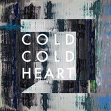 Cold, cold heart - How the other half live and die