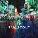 San Scout - Render