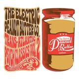 The Electric Peanut Butter Company - Trans-Atlantic Psych Classics Vol.2