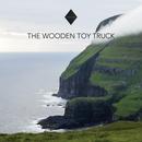 apperaat - The Wooden Toy Truck