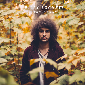 Billy Lockett - Holding A Gun