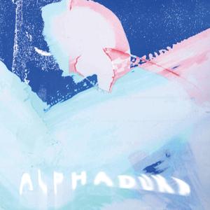 Alphaduka