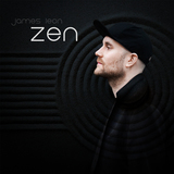 James Leon - Zen (To the Power) - Electrofunk remix