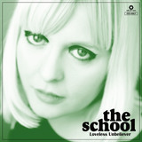 The School - Loveless Unbeliever (25th Elefant Anniversary Reissue)