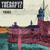 Tides (Therapy?)