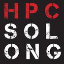 Holy Pistol Club - So Long