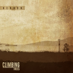 Climbing Trees - Gone To Sea