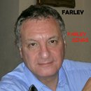 Farley D - Farley Sings