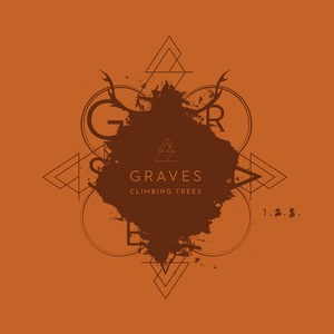 Climbing Trees - Graves