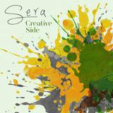SERA - Creative Side