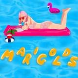 Marigolds - Marigolds