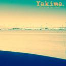 Yakima - Burn